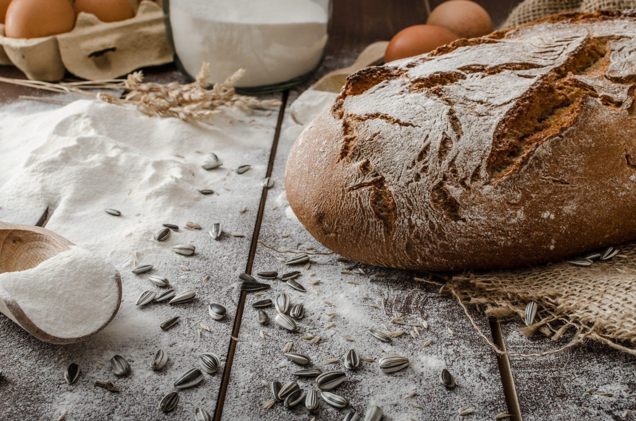 Bageri Ekerö